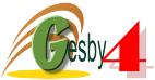 Gesby4